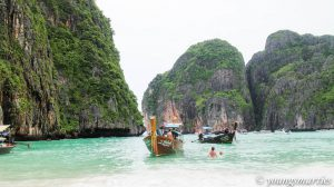 Sun, sand and sea… Phuket, here we come! (Part 2)