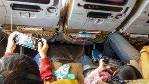 Taking homeschooling to Hong Kong! Part 1
