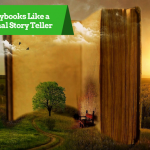 Read Storybooks Like a Professional Story Teller